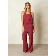 Women's Bijou Jumpsuit in Fairbanks, AK