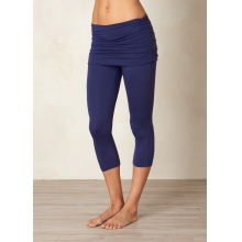 Women's Cassidy Capri by Prana in Prescott Az