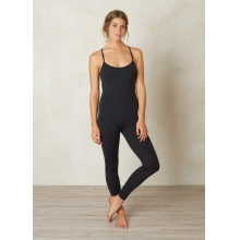 Women's Elixir Jumpsuit