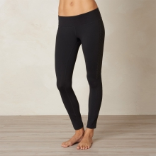 Lennox Legging by Prana in Holland Mi