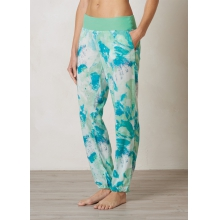 Women's Sansa Pant in Fairbanks, AK