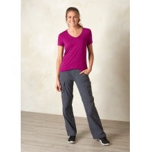 Women's SageConvertiblePant-RegInseam by Prana in Lake Geneva Wi