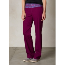 Sidra Pant in Golden, CO