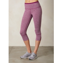 Women's Tori Capri by Prana in Grand Rapids Mi