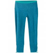 Women's Tori Capri by Prana in Shreveport La