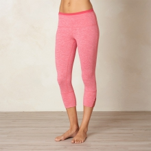Tori Capri by Prana in New York Ny