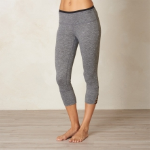 Tori Capri by Prana in Boulder CO