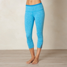Women's Tori Capri by Prana in Denver CO