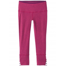 Women's Tori Capri by Prana in Corvallis Or