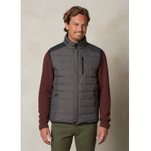 Grahm Down Vest by Prana in Denver Co