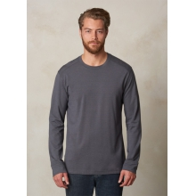 Decco Crew by Prana in Corvallis Or
