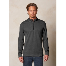 Irwin 1/4 Zip by Prana in Boulder Co