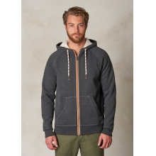 Lifestyle Full Zip Lined Hood by Prana in Revelstoke Bc