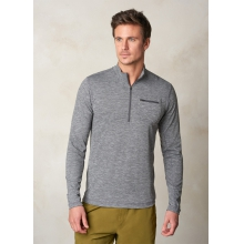 Men's Zylo Henley by Prana