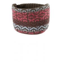 Kaela Headband by Prana