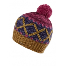 Tamyra Beanie by Prana in Missoula Mt