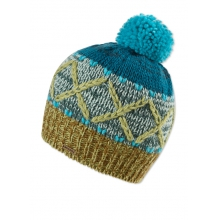 Tamyra Beanie by Prana in Boulder Co
