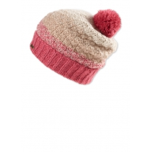 Terrington Beanie by Prana