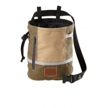 Color Block Chalk Bag by Prana in Cleveland Tn