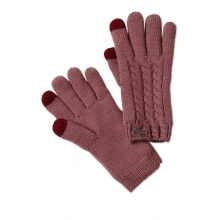 Chandra Gloves by Prana