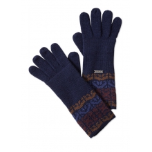 Kaela Glove by Prana in Lake Geneva Wi