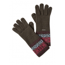 Kaela Glove by Prana in Leeds Al