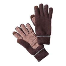 Kent Men's Gloves by Prana in Juneau Ak