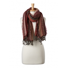 Mae Scarf by Prana in Ames Ia