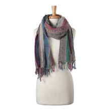 Mae Scarf by Prana in Prescott Az