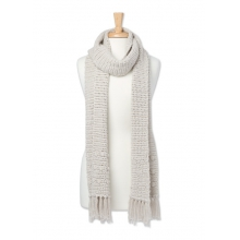 Pammy Scarf by Prana in Lake Geneva Wi