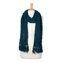Pammy Scarf by Prana in Fairbanks Ak