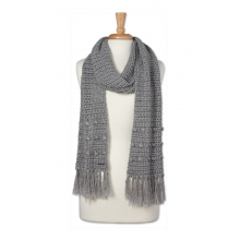 Pammy Scarf by Prana in Chattanooga Tn