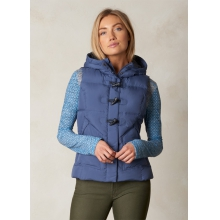 Evelina Vest by Prana in Lewiston Id