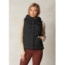 Evelina Vest by Prana in Ponderay Id