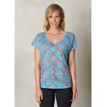 Tabitha Top by Prana in Tarzana Ca