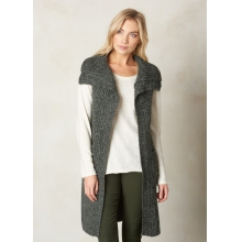 Thalia Sweater by Prana in Charleston Sc