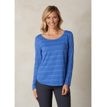 Anelia Top by Prana in Ponderay Id