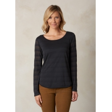 Anelia Top by Prana