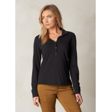 Besha Top by Prana