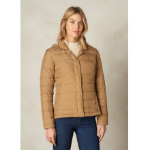 Dawn Blazer by Prana