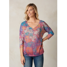 Botanical Top by Prana in New York Ny