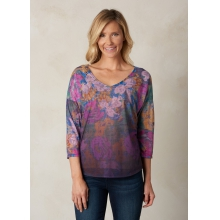 Botanical Top by Prana in Boulder Co