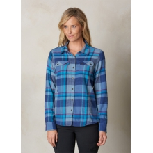 Bridget Top by Prana in Ponderay Id