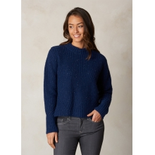 Cedric Sweater by Prana in Peninsula Oh