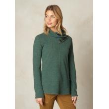 Ebba Sweater by Prana