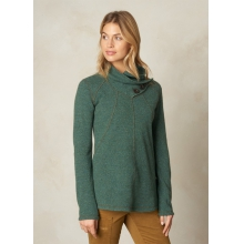 Ebba Sweater by Prana in Holland Mi