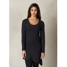Felicia Tunic by Prana in Revelstoke Bc