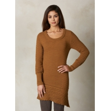 Felicia Tunic by Prana in Prescott Az