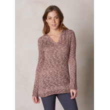Gemma Sweater by Prana in Holland Mi