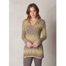 Gemma Sweater by Prana in Peninsula Oh